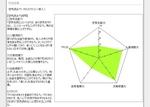 20080527_kanikan_ky.jpg